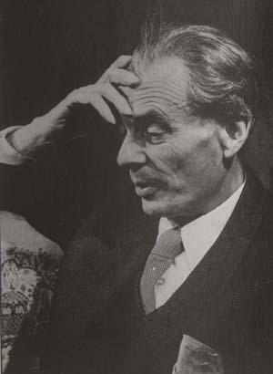 Aldous Huxley net worth