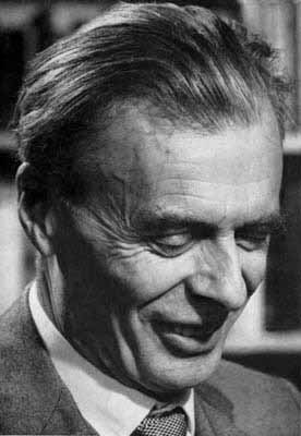 aldous huxley biography essay  · essays and criticism on aldous huxley - huxley, aldous (vol 8.