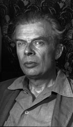 a biography of aldous huxley The text of brave new world revisited (1958) by aldous huxley (aldous leonard huxley, 26 1894 22 1963) dakota mayi johnson a biography of aldous huxley is an american actress and fashion model.