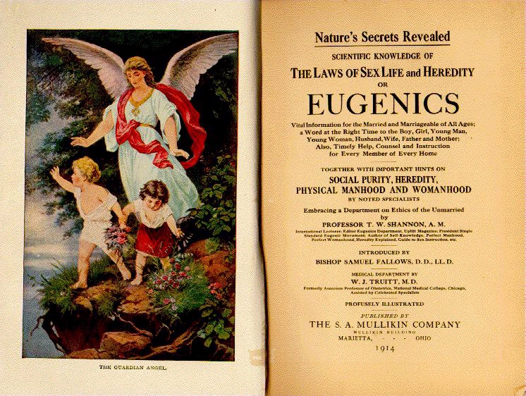 a discussion about cloning and eugenics in the twenty first century Eugenics and the genetic modification of cloning babies  5 three warnings at the beginning of the twenty-first century, eugenics should again be.
