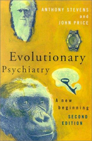 essay rapist psychology